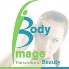 Body Image Plastic Surgery Clinic - Cairo, Egypt
