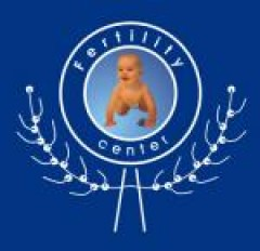 The Fertility Center in Yerevan - Yerevan, Armenia