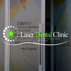 Laser Dental Clinic Marrakech