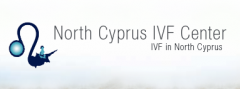 North Cyprus IVF