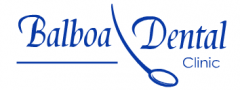 Balboa Dental Clinic