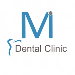 MI Dental Clinic  - Beyrouth, Lebanon