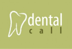 Dental Call