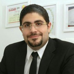 Dr.Bravo Bariatric & Weight Loss Center - Cairo, Egypt