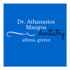 Dr. Athanasios Mangos Dentistry Clinic Greece - Athens, Greece