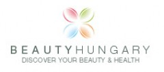 BeautyHungary Cosmetic Dentistry