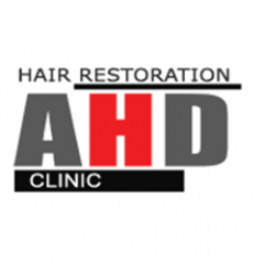 AHD Hair Restoration Clinic - Antalya, Turkey