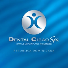 Dental Cibao Spa - Santo Domingo, Dominican Republic