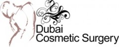 Dubai Hair Transplantation Center - Dubai, United Arab Emirates