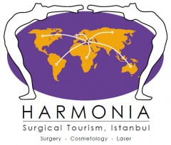 Harmonia Surgical Tourism, Istanbul