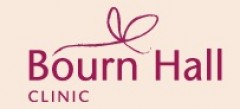 Bourn Hall Clinic - Dubai, United Arab Emirates