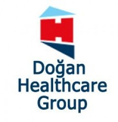 Dogan Healthcare Group