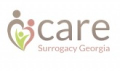 CARE Surrogacy Georgia - Tbilisi, Georgia