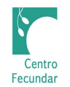 CENTRO FECUNDAR COSTA RICA/ PANAMA Intrauterine Insemination & In Vitro Fertilization