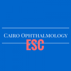 Cairo Ophthalmology Care Center by Dr.Ahmed Raslan