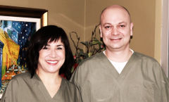 Cosmetic Dentistry Center of Istanbul