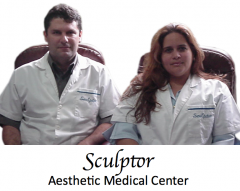 Sculptor Aesthetic Medical Center