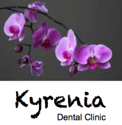 Kyrenia Dental Clinic
