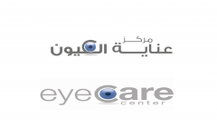 EyeCare Center - Cairo, Egypt
