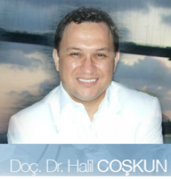 Obesity Solutions - Istanbul, Turkey