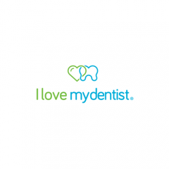 I Love My Dentist Clinic - Tijuana, Mexico