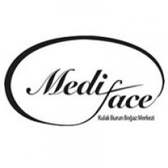 Mediface Health Group - Antalya, Turkey