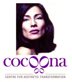 Cocoona Center