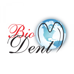 Professional Dental Clinic BioDent-tour s.r.o. - Prague, Czech Republic