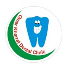 Dr.Omar Kharrat Dental Clinic