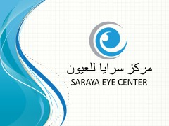 Saraya Eye Center
