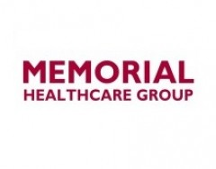 Memorial Healthcare Group - Istanbul, Turkey