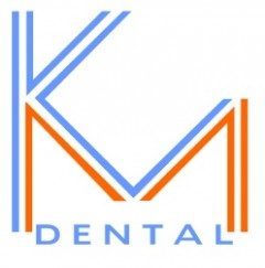 KM Dental Care and Oral Health Clinic - Izmir, Turkey