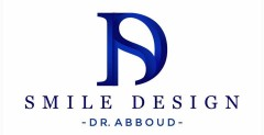 Smile Design Dr.Abboud