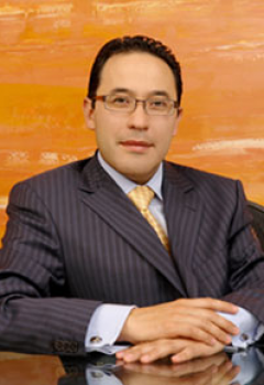 Dr Ernesto Barbosa Plastic Surgeon