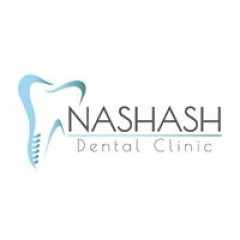 Nashash Dental Clinic
