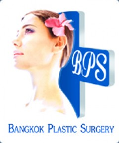 Bangkok Plastic Surgery Clinic