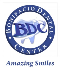 Bonifacio Dental Center