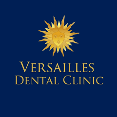 Versailles Dental Clinic - Dubai