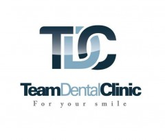 TDC Team Dental Clinic