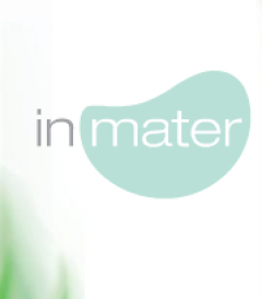 Inmater IVF Center
