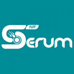 Serum IVF - Dr Georgiou Kostas - Athens, Greece