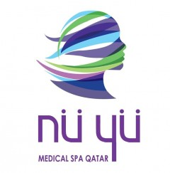 The Nu Yu Medical Spa  - Ad Dawhah, Qatar