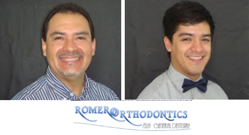 Romero Orthodontics & General Dentistry