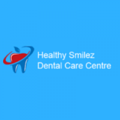 Healthy Smiles Dental Care Centre - New Delhi, India
