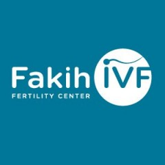 Fakih IVF - Dubai, United Arab Emirates