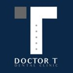 Doctor T Dental Clinic