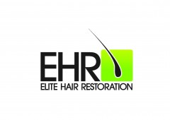 Elite Hair Restoration - United Kingdom