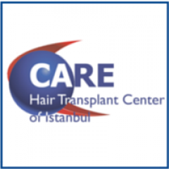 CARE Hair Transplant Clinic of Istanbul