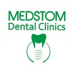 Medstom Dental Clinic