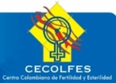 The Colombian Center for Fertility and Sterility - Bogota, Colombia